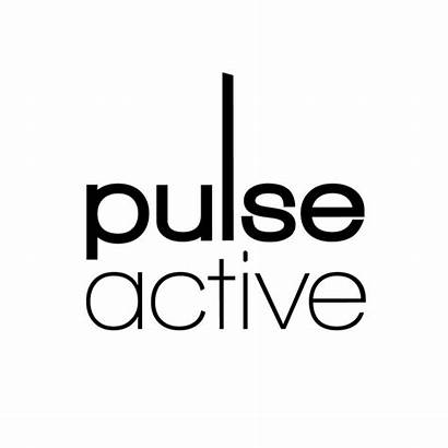Active Pulse