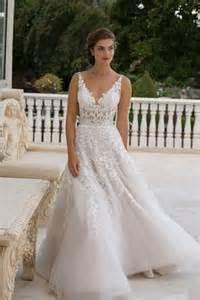 garden wedding dresses 1000 ideas about garden wedding dresses on dubai wedding backless wedding dresses