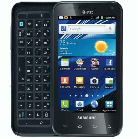 Wholesale Cell Phones, Wholesale Mobile Phones Suppliers