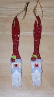 25 best ideas about christmas crafts to sell on pinterest holiday crafts christmas