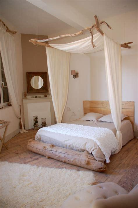 chambre d amis avant après elodie a rénové sa chambre d amis visite