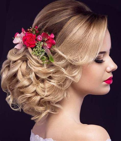 vely low bun hairstyles low curly bun hairstyles 20 lovely low bun hairstyles 20 l
