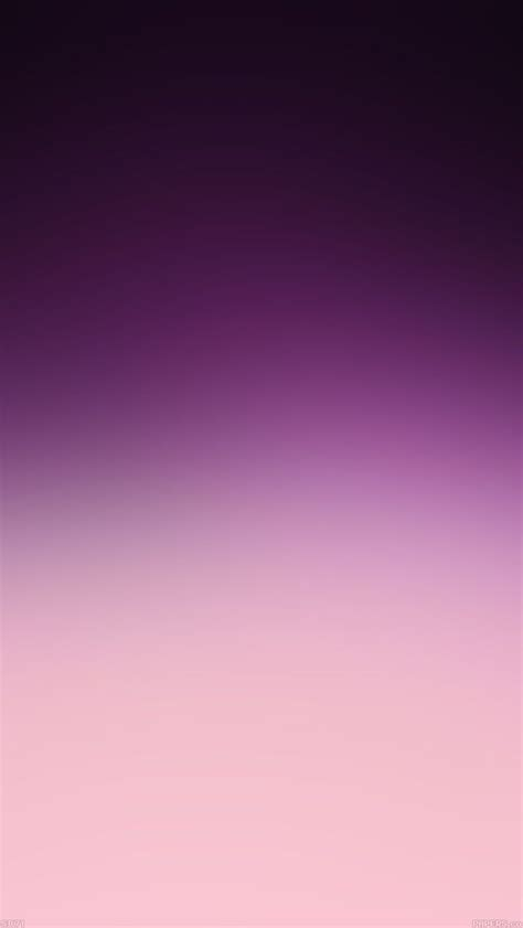 purple iphone background 25 best ideas about purple wallpaper iphone on