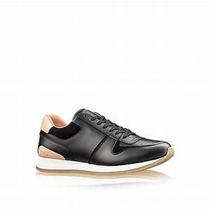 Sneakers Louis Vuitton Homme : sneakers souliers pour homme louis vuitton kicks en ~ Nature-et-papiers.com Idées de Décoration