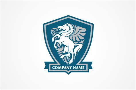psd logo design template free download sai creatives printing company chennai