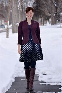 Burgundy boots Archives - Page 2 of 3 - Already Pretty | Where style meets body image