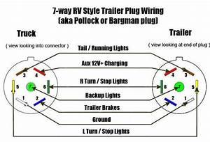 Trailer Light Issues - Tundratalk Net