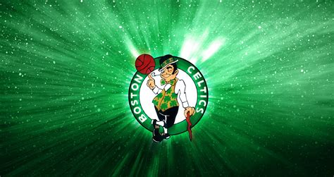 New York Yankees Logo Wallpapers Boston Celtics Wallpapers Images Photos Pictures Backgrounds