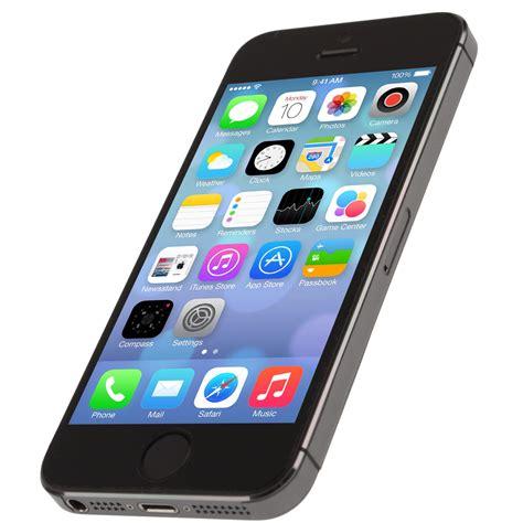 iphone 5s screen protector skinomi techskin apple iphone se 5s 5 se 5se screen