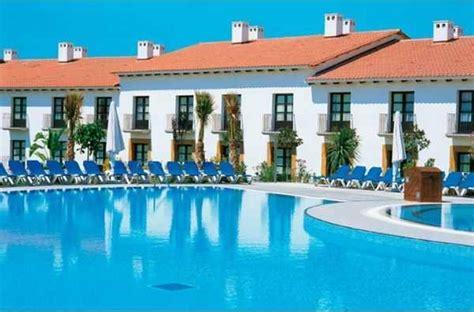 hotel salou port aventura precios y ofertas de hotel ruleta port aventura entradas port aventura en salou costa daurada