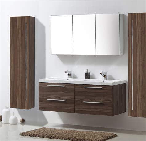 badmoebelset doppelwaschbecken waschtisch badezimmermoebel