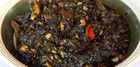 cuisine ivoirienne et africaine sauce feuilles recette cuisine abidjan recettes