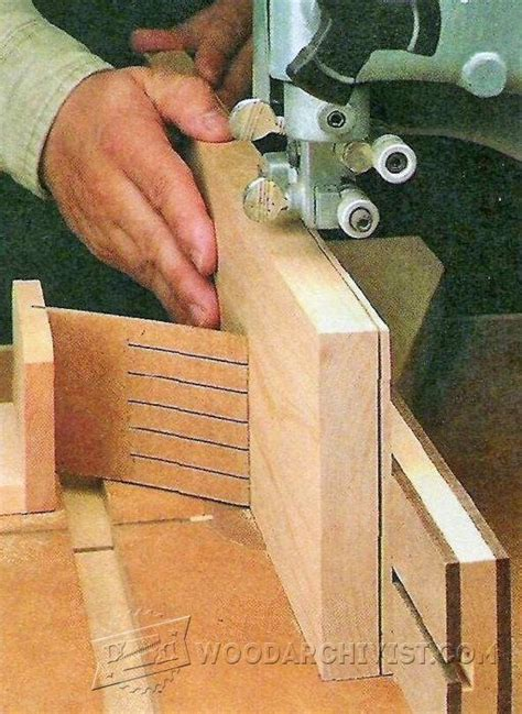 bandsaw projects images  pinterest bandsaw