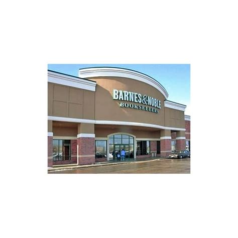 barnes and noble racine barnes noble booksellers southland center events and