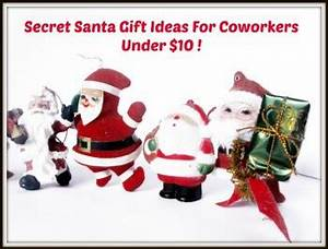 Gift Idea For Coworkers Best Holiday Gift Ideas For Your