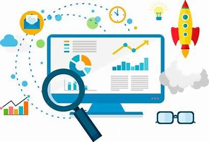Marketing Consultoria Seo Services