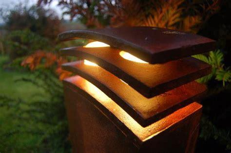 outdoor lighting motiq home decorating ideas