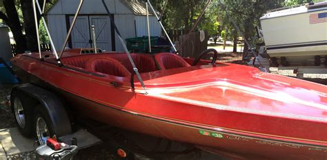 Keaton Boats For Sale by Keaton Boat For Sale From Usa