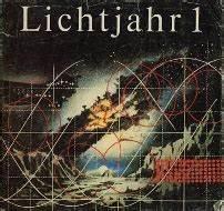1 Lichtjahr Berechnen : ein phantastik almanach w rdiger vertreter seines genres ~ Themetempest.com Abrechnung