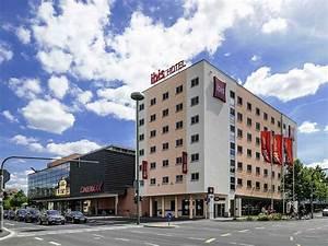 Restaurant Würzburg Innenstadt : hotel in w rzburg ibis hotel w rzburg city buchen ~ Orissabook.com Haus und Dekorationen