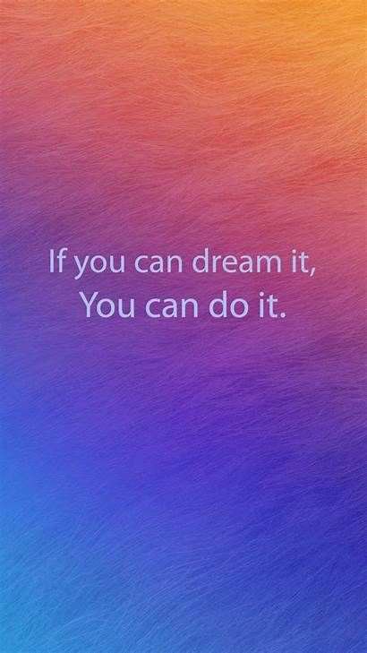 Quotes Inspirational Mobile Wallpapers Inspires Which Downloads