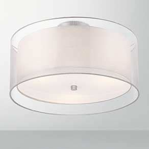 Kitchen Lighting Ideas Over Island - kitchen lighting designer kitchen light fixtures ls plus