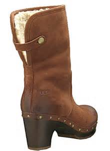 ugg boots sale dillards dillards additional 50 clearance merchandise ugg boots for 60 00 one day only