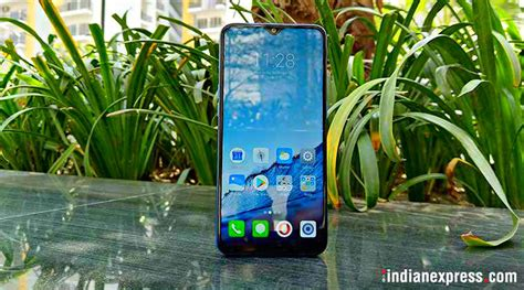 realme 2 pro impressions reliable specifications the indian express