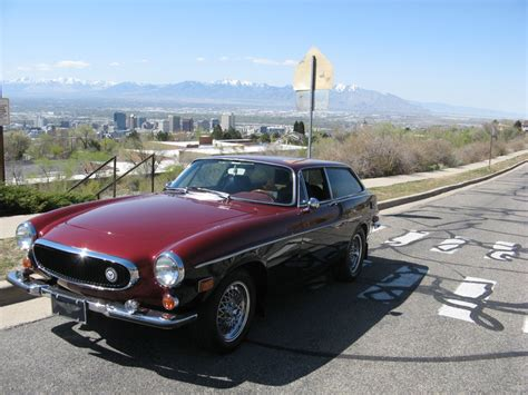 volvo es  sale  salt lake city utah