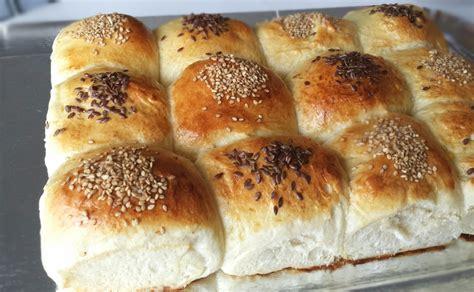 cuisiner des gambas recettes de moelleux par myriam délices marocain brioché