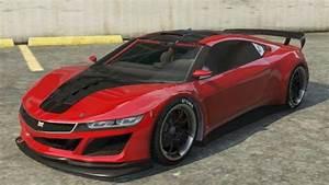 Dinka Jester   GTA 5 Cars   GTA 5 Sport Cars   Pinterest ...