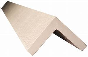 Hoekprofielen hout