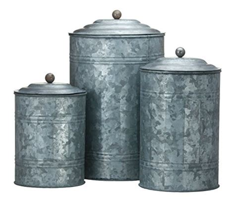 country kitchen canisters sets country kitchen canister sets webnuggetz com