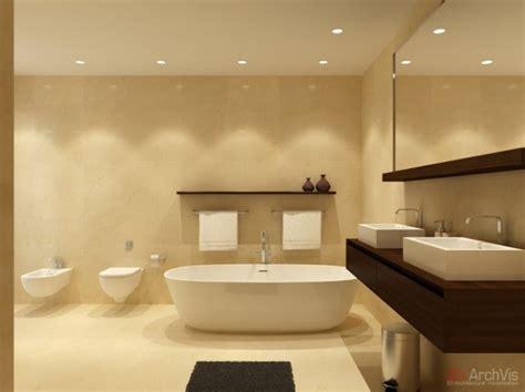 A Fresh Take On Bath Tubs by Interior Design Home Decor Furniture Furnishings