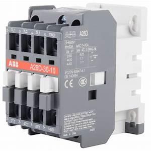 Avantco 17819644 Replacement Contactor