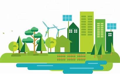 Management Environment Environmental Protection Bg Global Warming