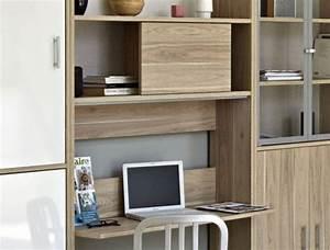 Schrankwand Mit Integriertem Schreibtisch : stunning design schrankwand mit integriertem schreibtisch ~ Watch28wear.com Haus und Dekorationen