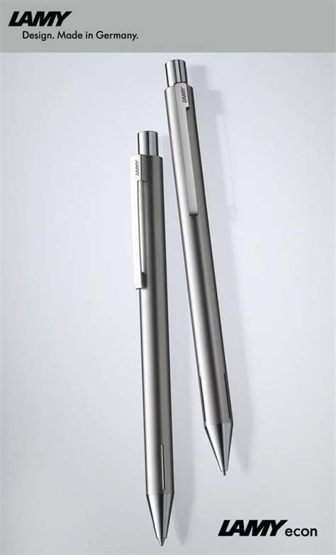 pin  luis osuna  osuna  design mechanical