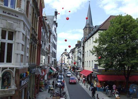 Wohnung Mieten Köln Altstadt Süd altstadt s 252 d stadt k 246 ln