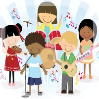 Children 4 months or younger may attend for free with an. Elite Music Academy   Music Lessons in Toronto