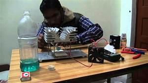 Seebeck Tutorials   Thermoelectric Generator