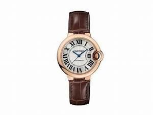 Cartier Uhren Kaufen Exklusiv Original Luxusuhr24