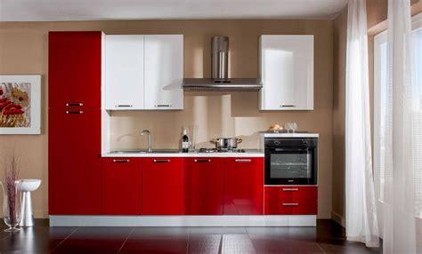 cuisine complete avec electromenager cuisine complète avec électroménager destockage grossiste