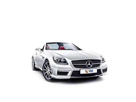 The price of tyres avilable for your mercedes benz slk class 350 ranges from ₹ 9,575.00 to ₹ 18,375.00. Mercedes benz Slk class Price in India - Photo & Reviews - Indian Blue Book