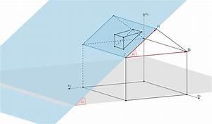 Steuererstattung Berechnen 2014 : aufgabe b geometrie 2 mathematik abitur bayern 2014 b l sung mathelike ~ Themetempest.com Abrechnung