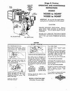 User U0026 39 S Manual Of Manco Model 415 User U0026 39 S Guide And Manuals
