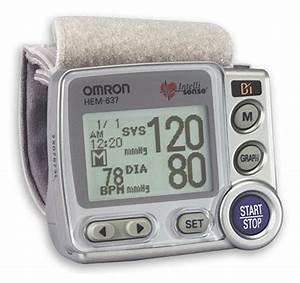 Very Cheap Wrist Blood Pressure Cuff Discount  Omron Hem