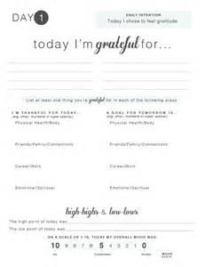 Gratitude Worksheets The Gratitude Workbookthe Gratitude Workbook Gratitude Journal Pdf The Gratitude Workbook