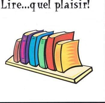 le de lecture livre ecole 171 les petits pr 233 s verts 187 de montigny 187 lecture au cycle 2