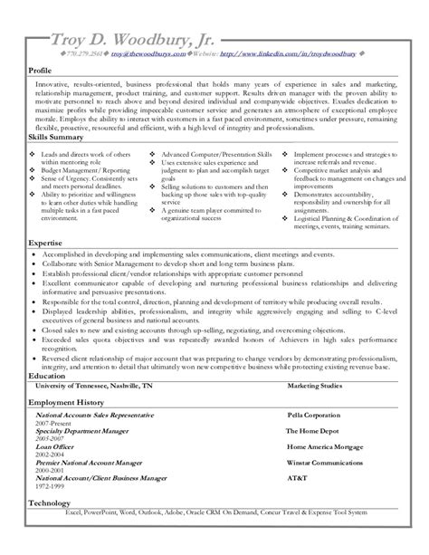 Sales Pitch Resume by Cover Letter Sales Pitch For A Product Insurancequotestrader
